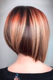 one side stack sassy bob bllack hair best 25 stacked bob haircuts ideas on pinterest bobbed haircuts