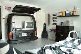 deco chambre voiture deco chambre voiture amazing lit voiture fille pas cher deco
