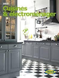 ikea cuisine electromenager tasty ikea cuisine 2013 vue salle de bain a acquipace
