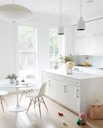 all white home interiors best 25 white home decor ideas on white bedroom