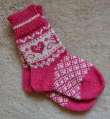 Kids Wool Socks Kettukarkki Wool Socks U0027 Made With Novita 7 Brothers Yarn