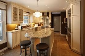 new kitchen island kitchen ideas kitchen islands new kitchen center island with