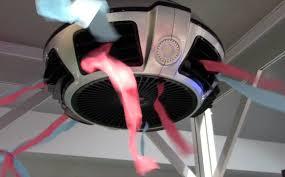 ceiling nutone bathroom exhaust fan model stunning ceiling fans