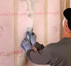 keith porter insulation fiberglass insulation