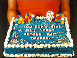 50 best swear cakes images on pinterest eat cake weird and cake