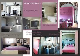 Modele Suite Parentale Avec Salle Bain Dressing by Suite Parentale Mode D U0027emploi Perrine Balleux Le Blog