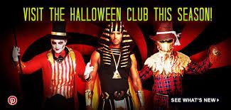 Costume Store Halloween Halloween Club U2013 Halloween Costume Superstore U2013 Open U003e