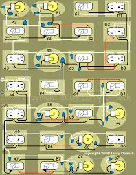 component circuit schematic maker circuitmaker tutorial mike
