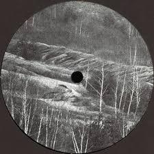 Fairmont Gazebo Original Mix by Deejay De Moon Harbour