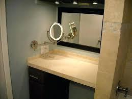 lighted bathroom wall mirror large lighted bathroom wall mirror large size of bathroom lighted lighted