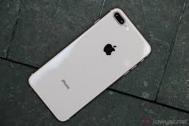 mobile deals aimed at black iphone 8 u0026 iphone 8 plus hands on not exciting but still