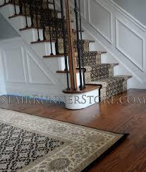 Couristan Carpet Prices Couristan Palladino Stair Runner