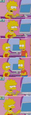 Meme Generator Homer Simpson - 15 later season simpsons jokes that will make you laugh