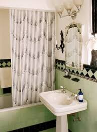should i keep my pink bathroom laura sends an answer pink tile