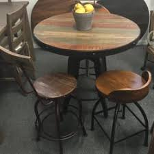 kitchen furniture stores in nj creative dinettes bar stools furniture store 34 photos
