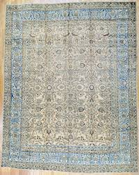 Luke Irwin Rugs by Persian Rugs Handmade Oriental Rugs Authentic Iranian Carpets