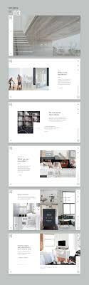 homepage designen 1930 best webdesign images on web layout interface