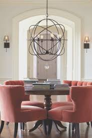 Lantern Light Fixtures For Dining Room Large Lantern Chandelier Lantern Chandelier For Kitchen