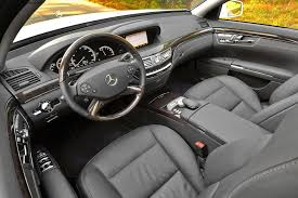mercedes benz jeep matte black interior 2013 mercedes benz s class reviews and rating motor trend