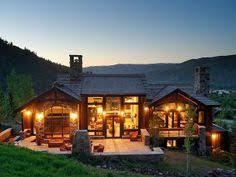 North Hayden Aspen Colorado United States Luxury Home For - Colorado home design