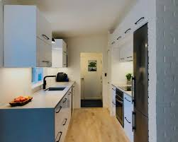 how to make a small galley kitchen work design ideas and solutions for your ikea galley kitchen