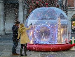 146 best events in covent garden images on pinterest covent