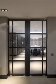 Home Interior Door by 323 Best Interior Door U0026 Portal Images On Pinterest Interior