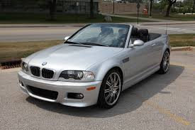 bmw 330ci cabriolet coupeconvertible e46 2000 low mileage for sale