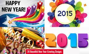 New Year Board Decoration 30 beautiful new year greetings card 2015 u2013 code merchants