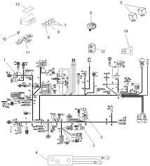 polaris sportsman 800 wiring diagram polaris sportsman wiring