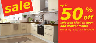 ikea kitchen sale ikea kitchen sale cool ikea kitchen sale home design ideas