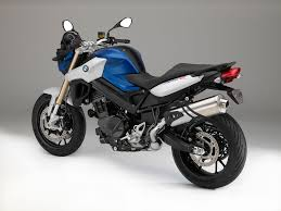 bmw f800r seat height 2016 bmw f800r review