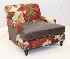 western leather sofa 113 best western sofa u0026 loveseats images on pinterest loveseats