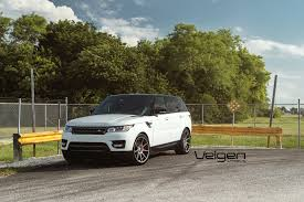 range rover rims 2017 range rover archives velgen wheels