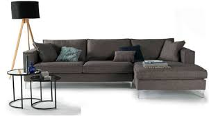 canap home spirit fauteuil home spirit awesome canap dco made in par home