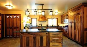 kitchen ceiling lighting ideas ceiling lights for kitchen popular walmart with 18 plrstyle com