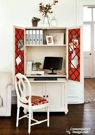 executive home office desk office desk armoire u2013 abolishmcrm com