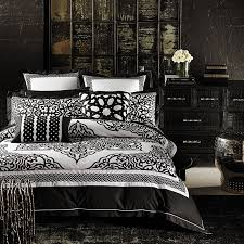 bedroom decorate your room how to furnish your room cool things