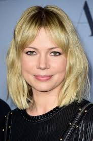 lob for fine hair best lob haircut long bob hairstyle ideas