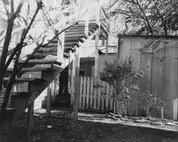 Oswald Backyard Photos Back Yard Photography