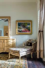 Tuscan Bedroom Decorating Ideas Best 20 Tuscan Style Bedrooms Ideas On Pinterest Mediterranean