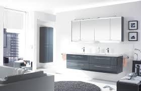 badezimmer weiss bad fliesen grau weiss dekoration cool badezimmer fliesen weiß