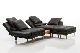sofa selbst zusammenstellen sofa zusammenstellen 59 with sofa zusammenstellen bürostuhl