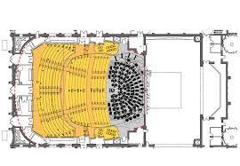 music hall revitalization renderings otr matters