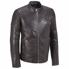 armored leather motorcycle jacket leather motorcycle jackets pakistan leather motorcycle jackets