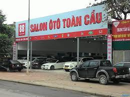 lexus xe hay mua ban oto cũ mới đa sử dụng nhap khau toan quốc sàn ô tô việt nam