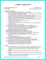 construction resume cover letter how construction laborer resume must be rightly written how to how construction laborer resume must be rightly written image name