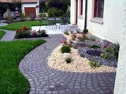 front garden design great front garden design 52 about remodel inspirational home
