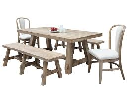 solid wood trestle dining table dining room drop dead gorgeous picture of rectangular mahogany wood