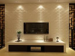 3d wood wall panels wave board panel mdf surface finishing